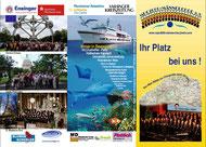 Flyer MPC2000-Maennerchor Seite 1, zum Vergrössern auf das Bild klicken