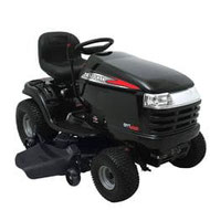 Craftsman CTX9000 46 Yard Tractor