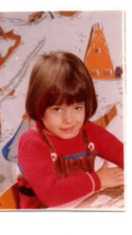 Sarah DELLI GATTI écrivain public