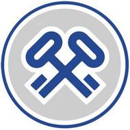 Wach-und Schließgesellschaft Wuppertal