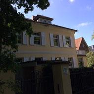 Paartherapie Hamburg