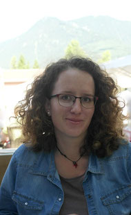 Christin Grabein