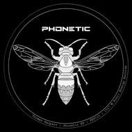 PHONETIC EP
