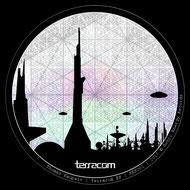 TERRACOM EP