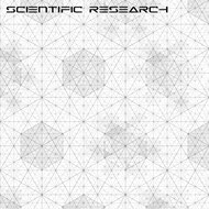 SCIENTIFIC RESEARCH LP