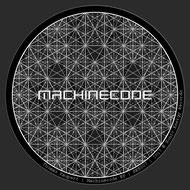 MACHINECODE EP