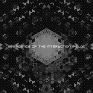 EMERGENCE OF THE INTERACTION FIELDS LP