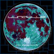LUNABLUE LP