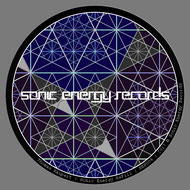 SONIC ENERGY REASON REFILL