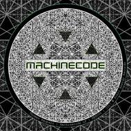 MACHINECODE LP