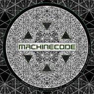 MACHINECODE LP