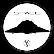 SPACE WARNING EP
