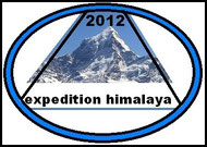Himalaya Expedition