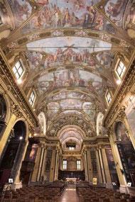 OmoGirando Sant'Antonio