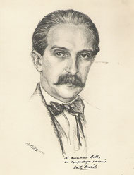 Emile Henriot  1935