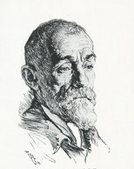 Léon  Chestov  1931
