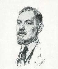 Theodore  Makhine 1931