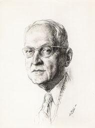 Julien Cain 1962