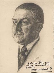 Manuel Urgate 1928