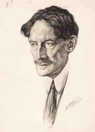 Henri Barbusse 1928