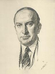 Meré Charles auteur theatre 1932