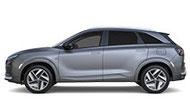 Hyundai Sondermodelle - Autohaus Gerschlauer