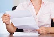 Geschäftbriefe, die Eindruck machen: Von der Nervensäge zum Business-Booster