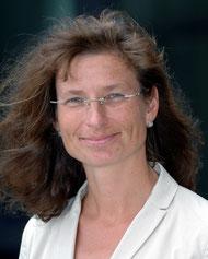 Dr. phil. Anja Maliezefski