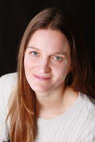 Tanja Falksohn
