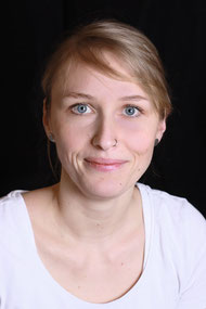 Christina Wieland