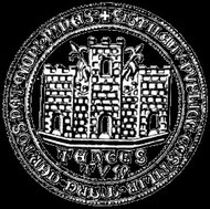 Sigillo Trecentesco di Trieste