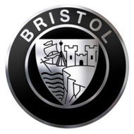 Bristol Car Logo