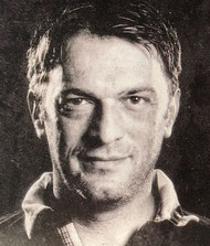 ZTM Enrico Hautmann