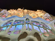 Барселона цены на экскурсии 2020. Экскурсии в Барселоне 4 часа