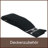 Reitsport Heinier -Linkfoto Deckenzubehör