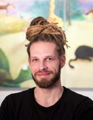 Denis Mohr