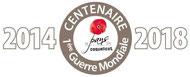 Bed and Breakfast - Chambres d'hôtes – B&B – Gîtes de France – Somme  - Picardie – Chambre familiale – Double – Twin – Circuit du souvenir – WW1 – Centenaire – Train – 14-18 – Albert – Péronne – Thiepval – Pozières – Villers  Bretonneux – Longueval – Somm
