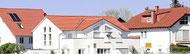 Göhlen, Ipwege, Hankhausen IV, Bauhof, Hahn-Lehmden..: Wie ist der Bauwahn in Rastede zu stoppen?