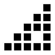 Pixxel Race