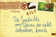 Bild: Verlag Beltz & Gelberg