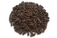 apfelpellets, apfel pellets