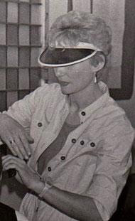 Barbara Lössl