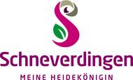 www.schneverdingen.de