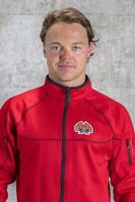Jan Neuenschwander