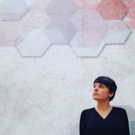 Aurora Tamigio | Sceneggiatrice