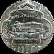 www.monedasybilletes.jimdo.com