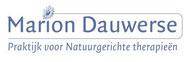 logo marion dauwerse