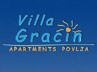 Holiday Rentals, Vacation Rentals, Ferienhaus, Holiday Apartments, Accommodation, Urlaub, Ferrienvilla, Croatia, Chorwacja, Croazia, Kroatien, Island Brac, Insel Brac, Wyspa Brac, Povlja, Apartments Povlja, Apartments Gracin