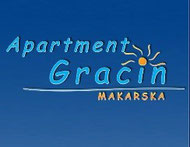 Holiday Rentals, Vacation Rentals, Ferienhaus, Holiday Apartments, Accommodation, Urlaub, Ferrienvilla, Croatia, Chorwacja, Croazia, Kroatien, Makarska, Makarska Riviera, Apartments Makarska, Apartment Gracin