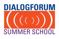 Dialogforum der Donau-Universität Krems | Dialog zwischen Wissenschaft, Politik und Praxis
